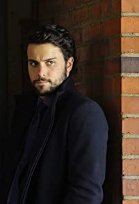 Primary photo for Jack Falahee