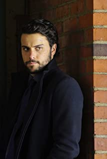 Jack Falahee Picture