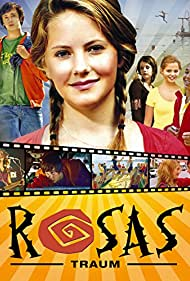 Rosa: The Movie (2007)