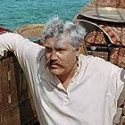 Pavel Luspekayev in Beloe solntse pustyni (1970)