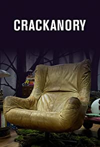 Primary photo for Crackanory
