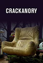 Primary image for Crackanory