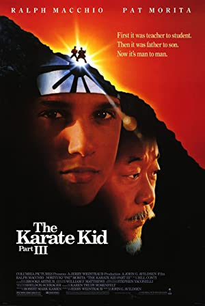 The Karate Kid Part III (1989) online sa prevodom