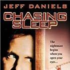 Jeff Daniels in Chasing Sleep (2000)