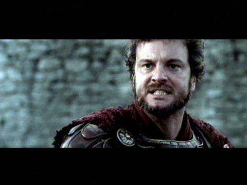 Download the L'ultima legione full movie italian dubbed in torrent