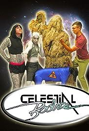 ##SITE## DOWNLOAD Celestial Bodies (2013) ONLINE PUTLOCKER FREE