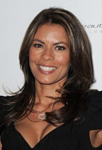 Primary photo for Lisa Vidal