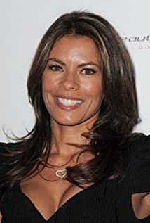 Lisa Vidal Picture