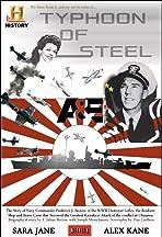 Typhoon of Steel
