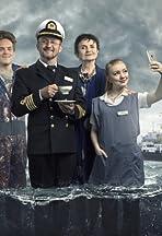 Mysteriet på Sommerbåten