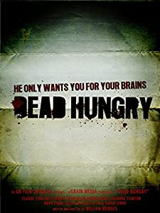 Psp movie trailer downloads Dead Hungry by none [4K