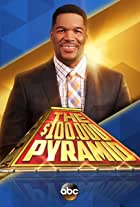 The $100,000 Pyramid