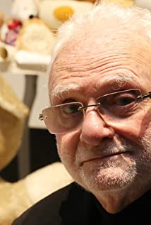 Pál Sándor Picture