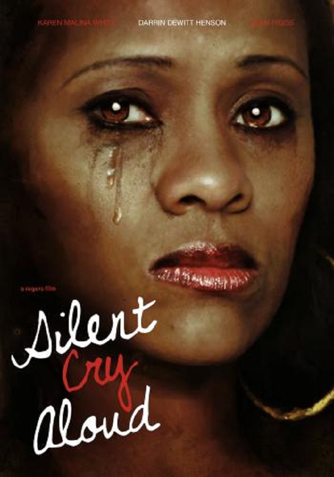 Silent Cry Aloud 2016 Imdb Feet rating stats (66 total votes). silent cry aloud 2016 imdb