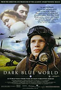 Primary photo for Dark Blue World