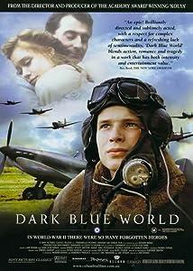 Dark Blue World full movie kickass torrent