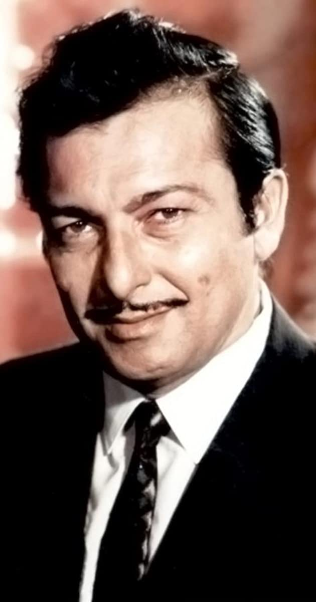 Madan Mohan Biography IMDb