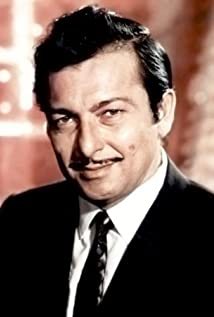Madan Mohan Picture