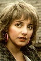 Irina Kiritschenko