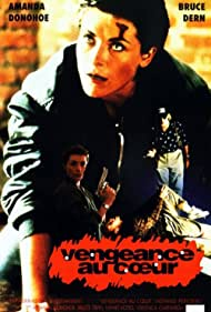 It's Nothing Personal (1993)