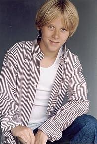 Primary photo for Adam Taylor Gordon
