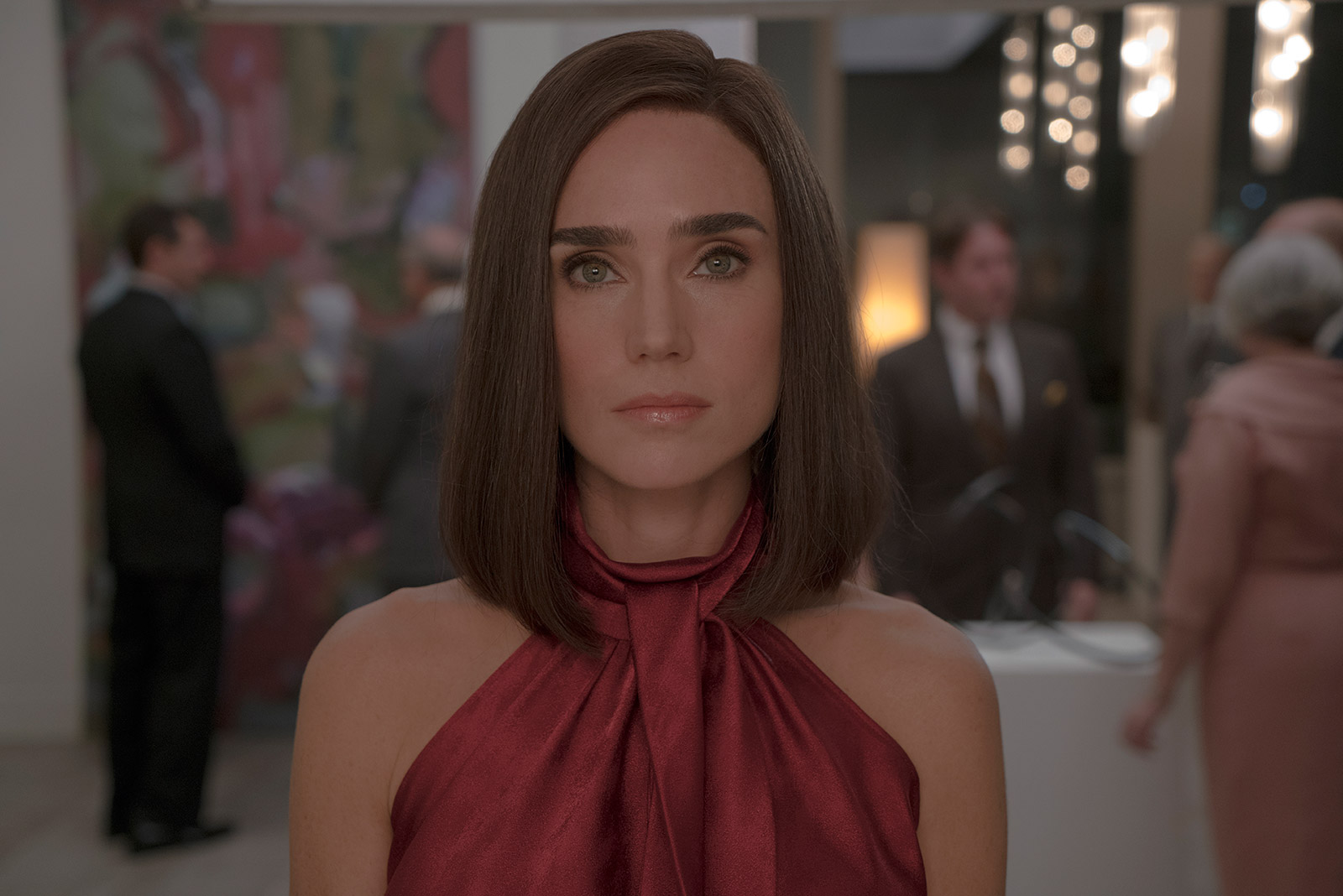Pictures Photos Of Jennifer Connelly Imdb