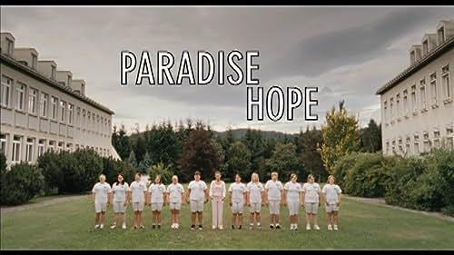 Paradise: Hope US Trailer