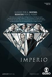 Império Poster
