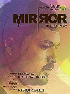 mirror full movie in english watch online