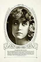 Francelia Billington