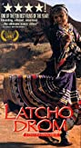 Latcho Drom (1993) Poster