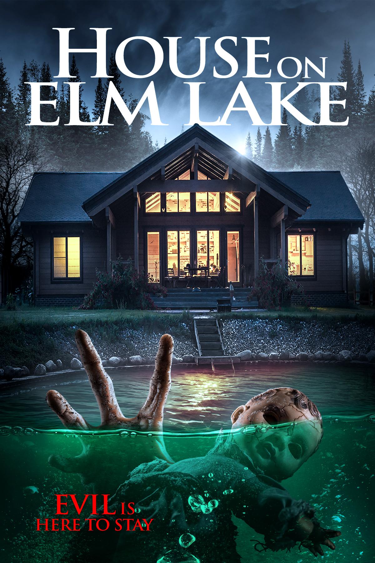 house on elm lake 2017 imdb