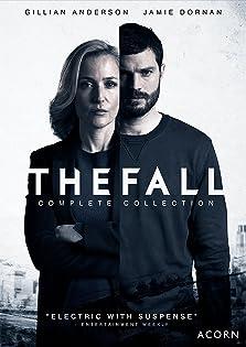 The Fall (I) (2013–2016)