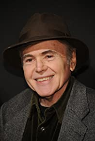 Primary photo for Walter Koenig
