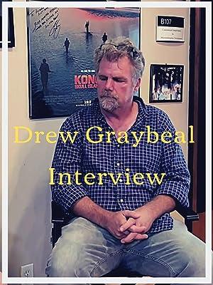Drew Graybeal Interview