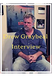 Drew Graybeal Interview