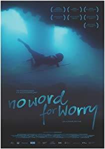 New movies you must watch No Word for Worry by [1680x1050]