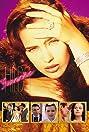 Hilda Hurricane (1998) Poster