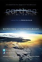 Earth 2.0: Initialization