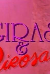 Primary photo for Giras e Pirosas