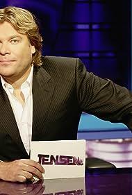 Robert Jensen in Jensen! (2002)