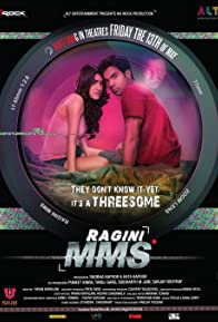 Primary photo for Ragini MMS