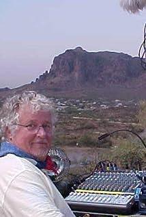 Robert Seymour Picture