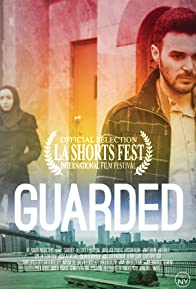 Primary photo for Guarded