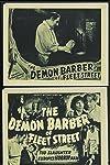 The Demon Barber of Fleet Street (1936)