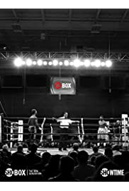 Shobox: The New Generation: Bivol Vs. Clarkson