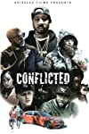 Conflicted (2021)