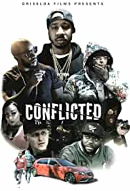 Conflicted (2021) HDRip English Movie Watch Online Free