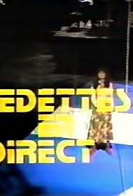 Vedettes En Direct (1965)