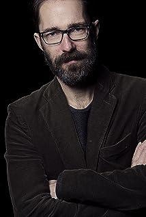 Peter Arrhenius Picture